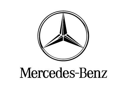 Mercedes-Benz - PLC programozás