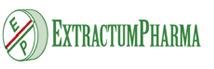 Extractum Pharma